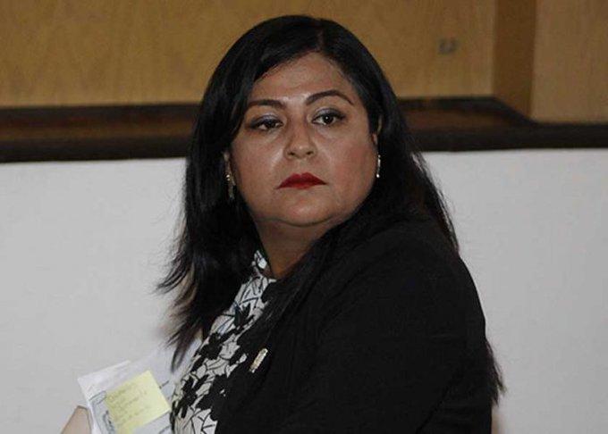 Diputada de Morena en Puebla: no hay detenidas por abortar