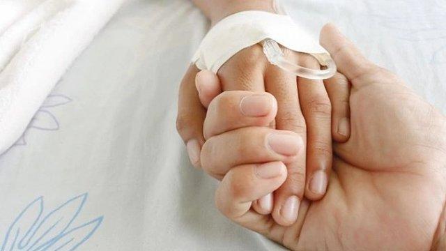 Padres de niños con cáncer podrán pedir licencias laborales