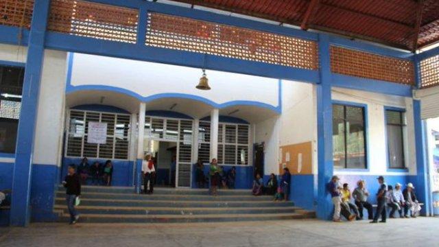 Mixtla, Altamirano, Veracruz, C