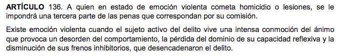 crimenes-pasionales-codigo-penal-federal