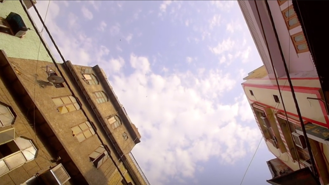 08/11/19, Co-living, Gentrificación, Urbanismo, CDMX