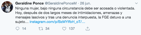 acoso_sexual_gerladine_ponce
