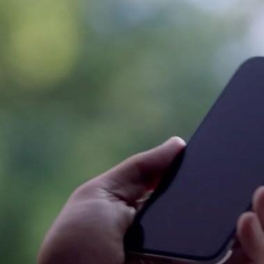 Así roban la información de un teléfono celular robado