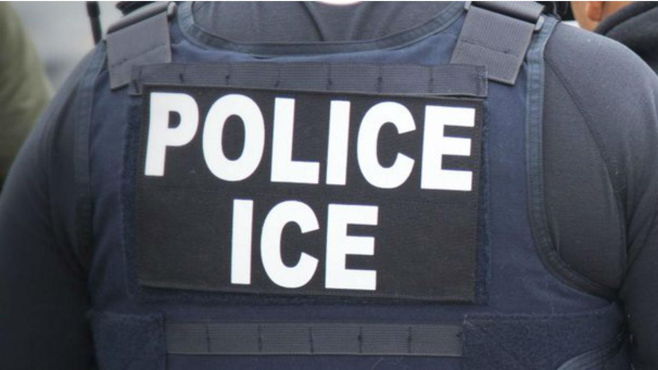 Detenciones en Mississippi