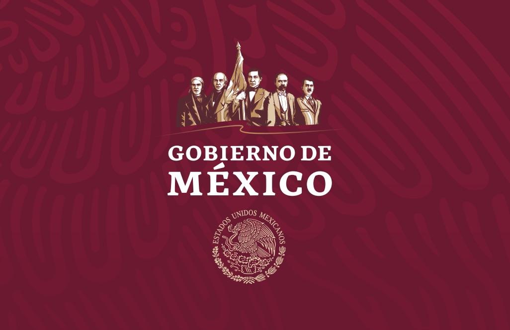 Emiliano Zapata como figura incómoda