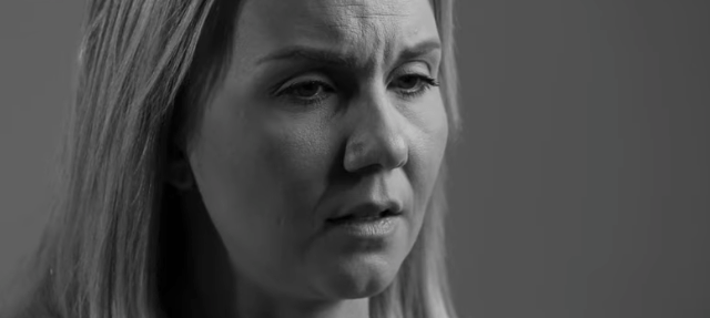Michelle Vieth busca que pornovenganza sea castigada con video documental