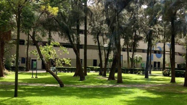 UAM anuncia investigación tras denuncias de acoso y se desli
