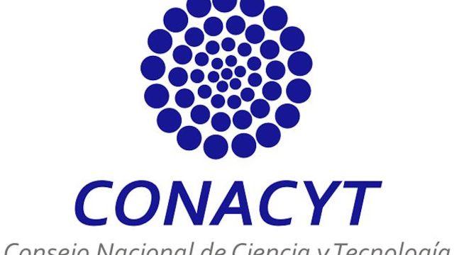 Investigadores en el extranjero sin becas del CONACyT