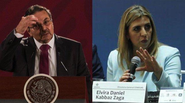 Funcionarios de AMLO y Morena ocultan conflicto de interés