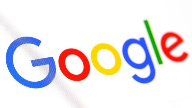 Google dejara de mostrar contenido pornográfico al buscar 'lesbianas'