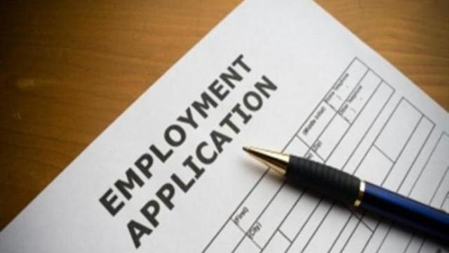 ¿Qué hacer ante una oferta laboral machista?