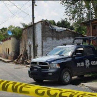 En México la violencia golpea más a jóvenes entre 15 y 24 añ