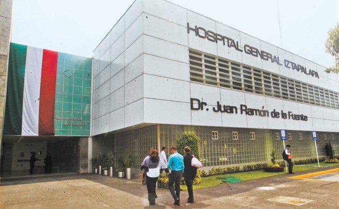 Médico del IMSS es acusado de violar a paciente