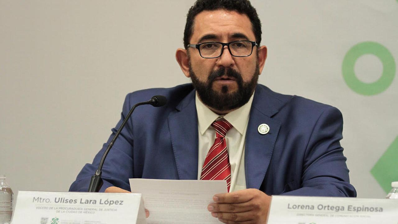 Contradicción en el caso de violación de cuatro policías a menor a Azcapotzalco