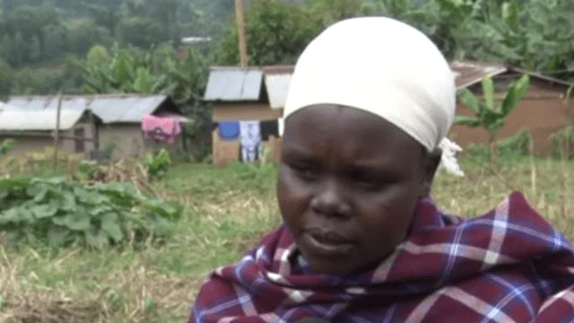 En Kenia, niña se suicida por ser humillada tras periodo