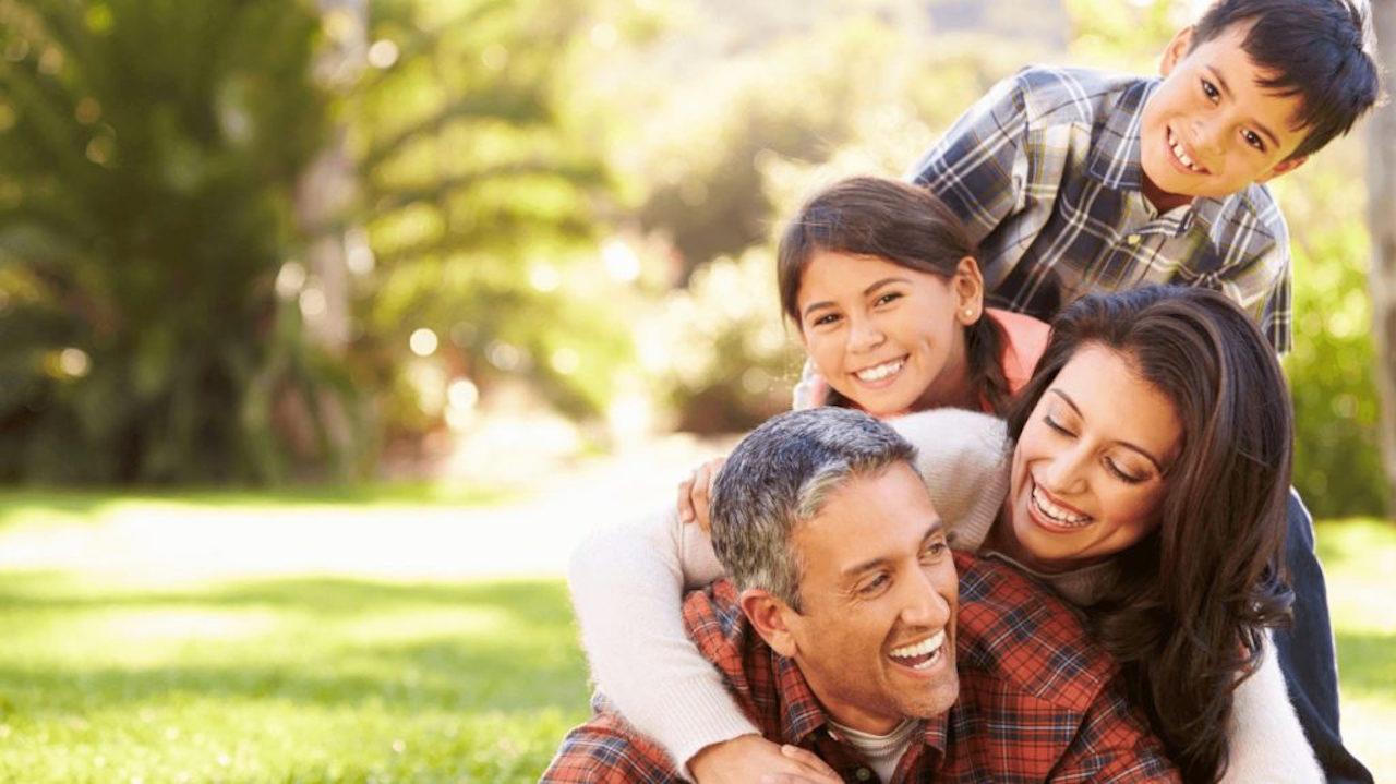 CDMX diputada propone extender permiso de paternidad