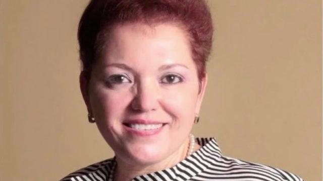 Periodistas investigan asesinato de Miroslava Breach