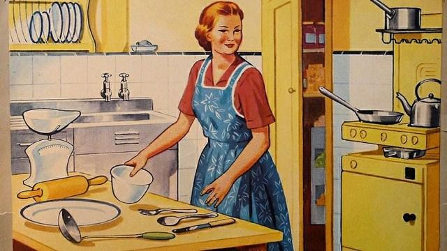 ¿Qué es el currículum oculto y por qué todas las mujeres tienen uno?