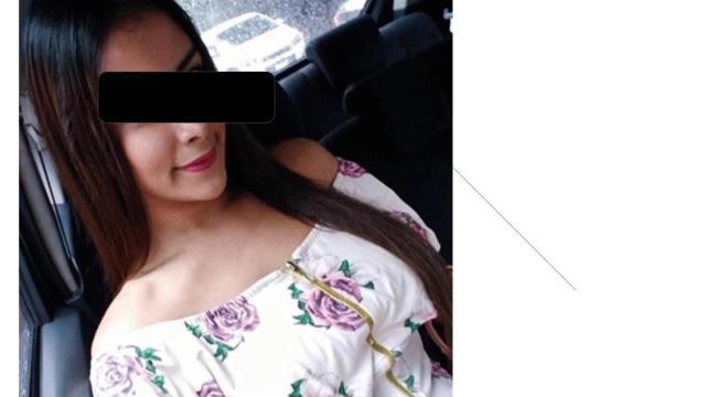 Se registró un transfeminicidio en la Ciudad de México