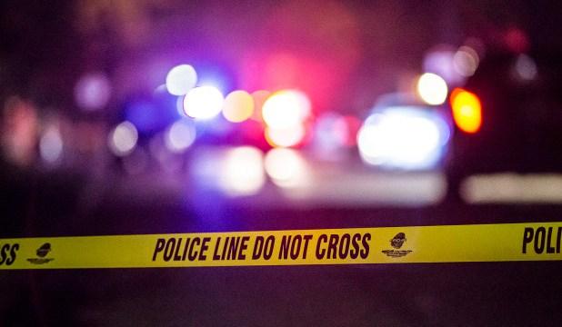 Mujer víctima de violencia decapita y corta pene a esposo
