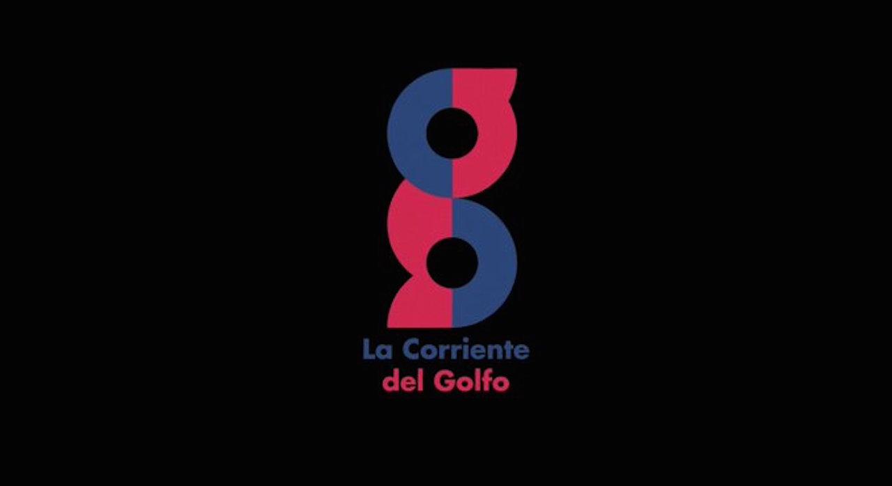 Se creó un protocolo contra el acoso sexual en el cine mexicano