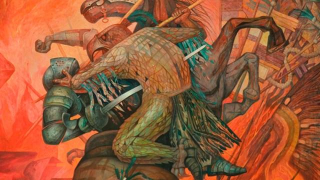 29/10/19, Conquista, México, Malinche, Moctezuma
