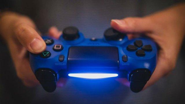 PAN proponen impuesto del 3% sobre los videojuegos