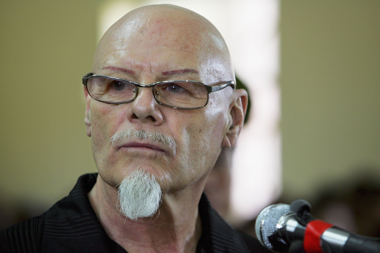 Músico acusado de pedofilia podría recibir regalías por 'Joker'