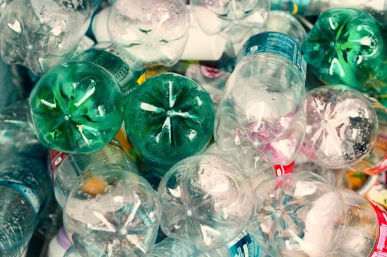 Prohiben plásticos de un solo uso en Guerrero