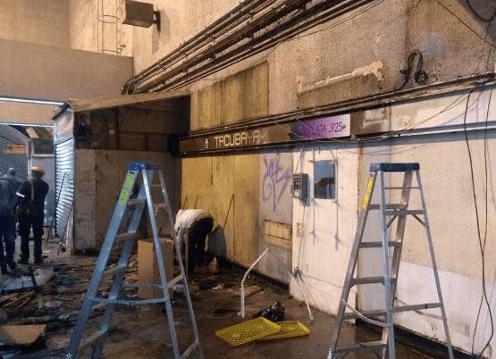 3/11/19 establecimientos-metro-retiran-locales/ tacubaya