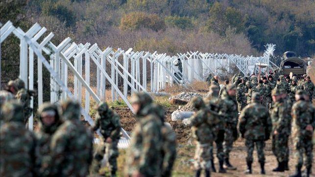 28/11/15 muro-berlín-fronteras-mundo/ macedonia