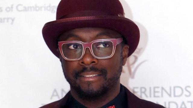 16/11/19, William, Black Eyed Peas, Racismo, Vuelo