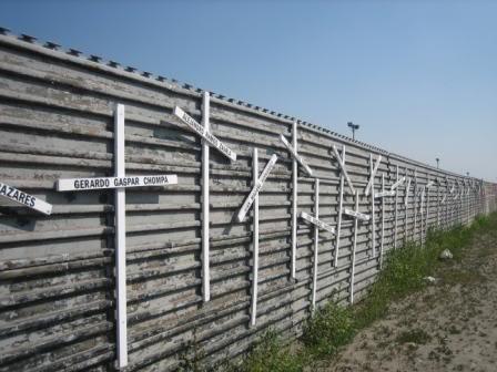 2014/ muro-berlín-fronteras-mundo/ tijuana