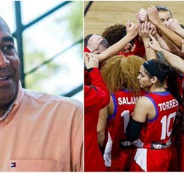 """En Puerto Rico acusaron a un equipo cubano de """"brujeria"""""""