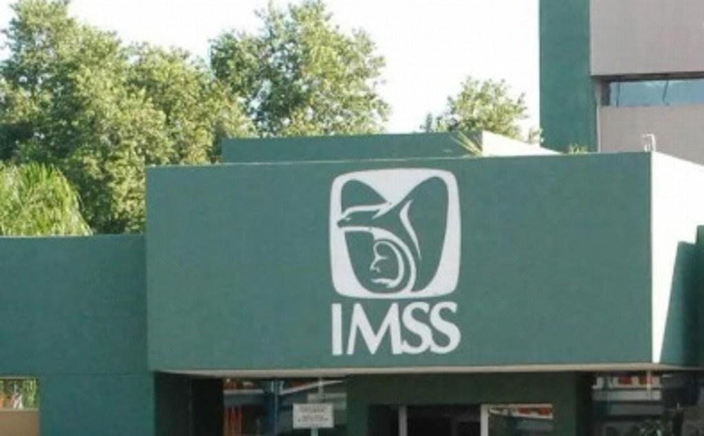 Detienen a médico del IMSS por secuestro.