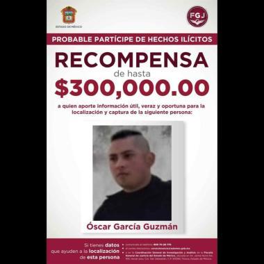 5/11/19 feminicidio-cuerpos-casa-Toluca/ feminicidio