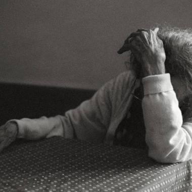 Envejecimiento Podria Ser Responsable De La Epidemia De Soledad