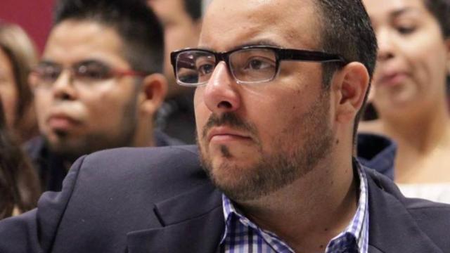 Disparan a Periodista Mientras Intenta Ayudar a Policia En Tijuana
