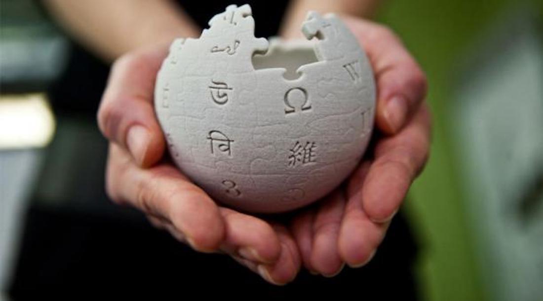 Wikipedia Volverá a Turquía Después De 2 Años De Bloqueo Según Declara El Tribunal Constitucional