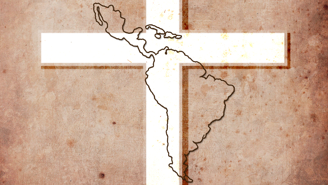 Fundamentalismo Latinoamérica Mexico