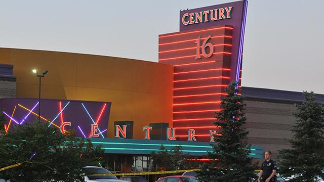 Tragedia Cine Aurora