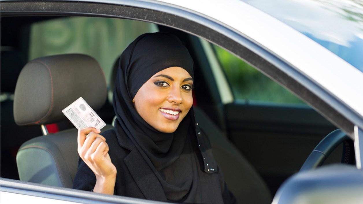 Arabia Saudita Elimina Entradas Separadas Para Mujeres En Restaurantes