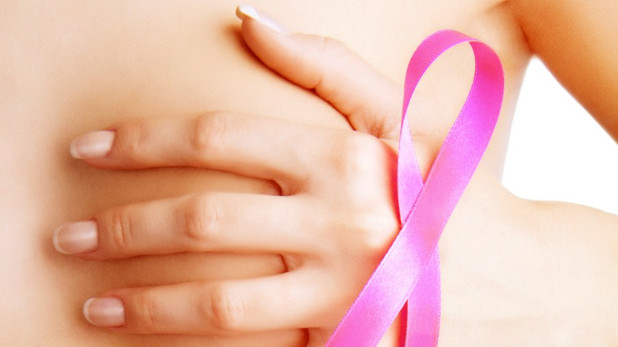 Reconstruccion Mamaria En Jalisco Servicio Gratuito Para Pacientes Que Se Les Practico Mastectomia