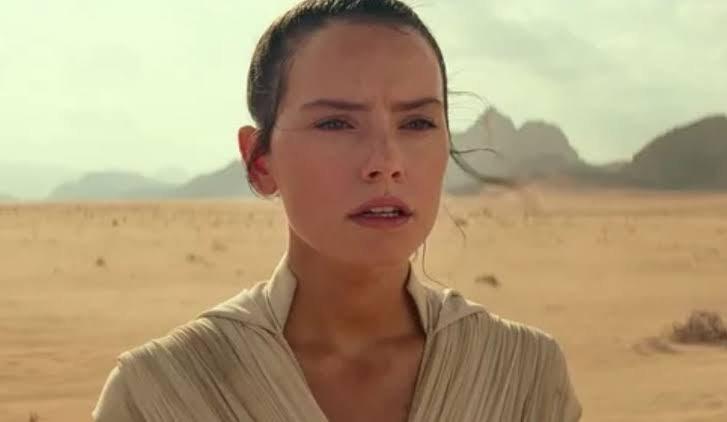 Disney Censura Beso Gay En Star Wars El Ascenso De Skywallker En Singapur