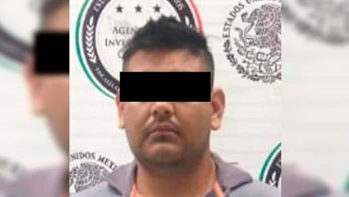 Liberan a menor que era víctima de trata en Veracruz.