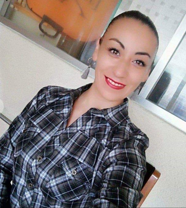 Hallan muerta a directora de Ballet Folclórico de la UAEM.
