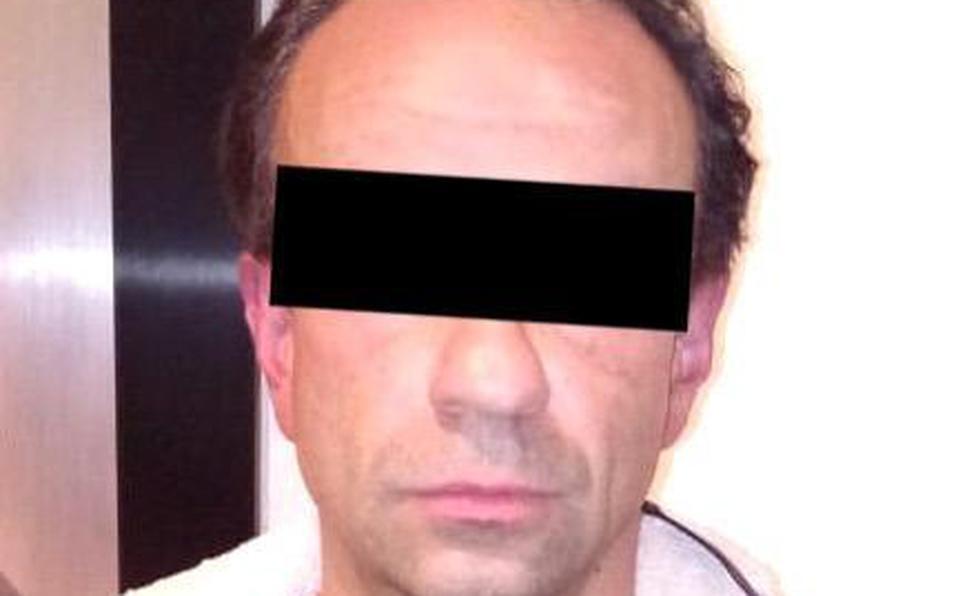 Hombre irá 16 a la cárcel por explotación sexual.