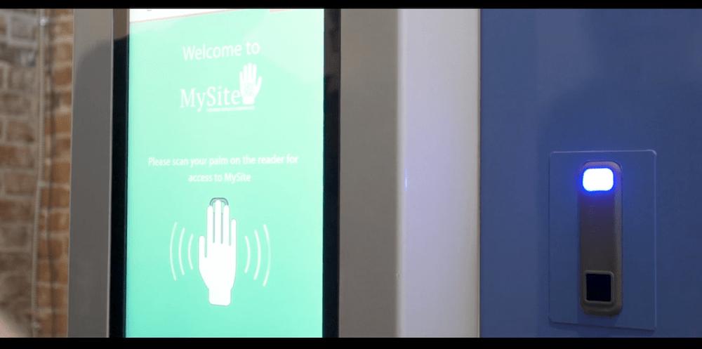 Canadá: Instalan La Primera Máquina Expendedora De Opioides