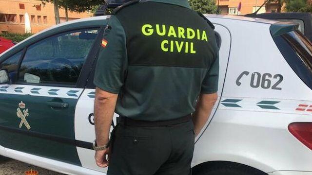 En Valencia dos guardias fueron denunciados por discriminación lingüística