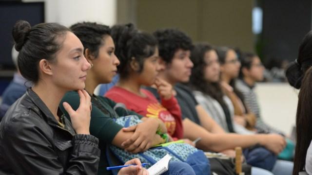 50% de los universitarios mexicanos trabaja en algo que no estudió.